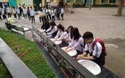 Thanh Hoá: Ban hành công điện khẩn cho học sinh THCS, THPT đi học trở lại từ ngày 21/4