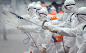 Trên 90.000 ca nhiễm và 3.087 người tử vong, dịch COVID-19 lan ra 75 quốc gia và vùng lãnh thổ
