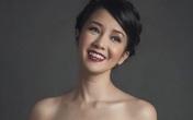 """""""Bống"""" Hồng Nhung vẫn trẻ đẹp gợi cảm 'giật mình' ở tuổi 50"""