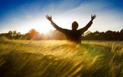 Thâm cung bí sử (209 - 2): Lộc trời cho