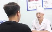 Nguyên nhân của ung thư bàng quang và cách phòng bệnh