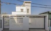 Ngôi nhà dành cho gia chủ sợ nắng ở Cần Thơ
