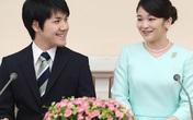 Không phải COVID-19, đây mới là nguyên nhân khiến Công chúa Nhật Bản trì hoãn đám cưới trong suốt 2 năm