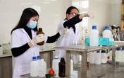 Các trường khối Y - Dược duy trì việc học, cử sinh viên tham gia phòng chống dịch