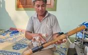 Ngư dân Hà Tĩnh tố bị hành hung khi đánh bắt cá trên biển