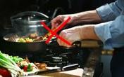 9 thói quen biến món ăn trở thành thảm họa nhưng các bà nội trợ vẫn cứ nghĩ là mình đang làm đúng