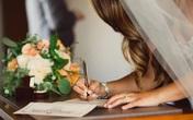 Làm giả giấy tờ, cùng lúc lấy 2 vợ