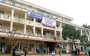 Trong 7 ngày, Hà Nội cải tạo xong Bệnh viện dã chiến Mê Linh 250 giường