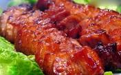 Cảnh báo 3 loại thịt ngon nhưng tuyệt đối không ăn nhiều đề phòng ung thư đường ruột