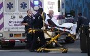 Số ca nhiễm mới tại Mỹ vẫn tăng chóng mặt, Italy đau xót chứng kiến gần 800 người nữa ra đi sau một đêm