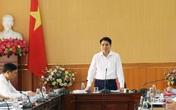 Chủ tịch Hà Nội: 20 ca COVID-19 là xác suất khoa học, không phải con số vu vơ