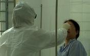 Thanh Hóa: Theo dõi 4 người liên quan đến Bệnh viện Bạch Mai