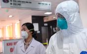 Gia Lai 13 ca dương tính, Bộ Y tế điều ngay chuyên gia hỗ trợ điều trị bệnh nhân COVID-19 nặng