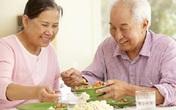 Trong nhà có người già đừng bỏ qua những điều tưởng nhỏ nhưng vô cùng quan trọng này để bảo vệ sức khỏe