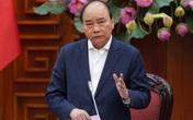 Thủ tướng ban hành Chỉ thị 19 tiếp tục các biện pháp phòng, chống dịch COVID-19