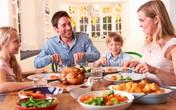 Bác sỹ mách 11 nguyên tắc ăn uống thiết thực trong mùa dịch COVID-19 để cả nhà khỏe mạnh