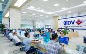 BIDV tiếp tục đẩy mạnh triển khai hỗ trợ khách hàng