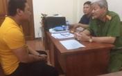 Bắt tạm giam kẻ sát hại sư trụ trì tại Bình Thuận: Nghi phạm có thể đối diện án tử