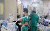 Quảng Ninh: Rà soát và giám sát được hơn 800 người liên quan đến Bệnh viện Bạch Mai