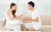 Câu thần chú trong hôn nhân cặp vợ chồng nào cũng phải có