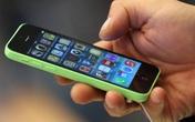 Người dùng iPhone đời cũ sẽ được nhận 25 USD