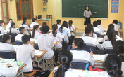 Hải Dương: Không tổ chức dạy thêm trong thời gian dịch bệnh COVID-19