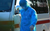 Hà Nội chỉ đạo phải chăm sóc toàn diện những người liên quan đến Bệnh viện Bạch Mai