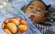 """Từ vụ bé 12 tuổi bị ung thư thận, bác sĩ chỉ rõ """"thủ phạm"""" chính là món bé hay ăn hàng ngày"""