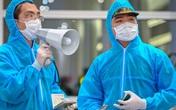 Bất ngờ về kết quả xét nghiệm của ca nghi mắc COVID-19 mới nhất tại Việt Nam