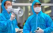3 người một nhà dương tính với SARS-CoV-2, Hà Nội khẩn tìm người đến cửa hàng Viettel Đội Cấn và 4 điểm khác