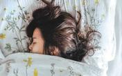 8 thói quen giúp bạn ngủ ngon để tăng sức đề kháng cho cơ thể