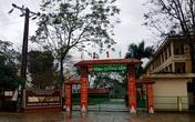 Gần 1000 học sinh THPT ở Thanh Hóa đi học trở lại sau khi nghỉ vì 1 học sinh sốt, tức ngực