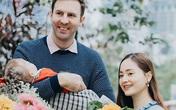 Lan Phương: 'Vợ chồng tôi tiền ai nấy giữ'
