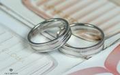 Hôn nhân ngày càng nồng ấm vì lý do gì?