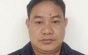 Hà Nội: Khởi tố vụ đốt bánh pháo dài... 50m trong đám cưới ở Sóc Sơn
