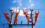 Bốn phương án cải tiến biểu giá điện: Khách hàng lợi - thiệt ra sao?