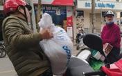 Bộ Công thương chỉ đạo các đơn vị tăng cường nguồn cung cấp hàng hóa cho Hà Nội