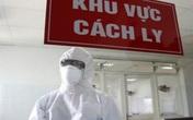 Người nghi mắc COVID-19 ở Đà Nẵng di chuyển nhiều nơi trong thành phố trước khi có kết quả dương tính