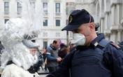 Hai thống đốc mắc COVID-19 trong 2 ngày liên tiếp, hàng triệu người dân ở miền Bắc Italy đang trong tình trạng buộc phải cách ly