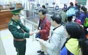 """Quảng Ninh, địa bàn vừa có 4 ca nhiễm COVID-19: Phòng chống dịch bằng phương châm """"3 trước"""", """"4 tại chỗ"""""""