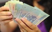 Chính sách mới về tiền lương sẽ có hiệu lực từ giữa tháng 4