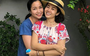 Ốc Thanh Vân cuối cùng cũng lên tiếng về cuộc sống của con gái Mai Phương