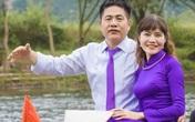 Top 10 Hội thi Quý bà Thanh lịch Việt Nam 2019 chia sẻ bí quyết giữ gìn dáng thon, da đẹp