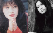 Cuộc sống lặng lẽ của 3 bóng hồng từng bước qua cuộc đời Trịnh Công Sơn