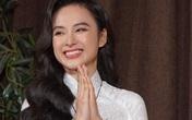 Sao nhí một thời - Xuân Mai sang Mỹ sinh con, Phương Trinh tạm rời showbiz