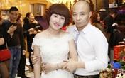 Mức án nào dành cho hai vợ chồng đại gia Dương Đường?