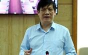 Phòng dịch COVID-19, Việt Nam áp dụng loạt biện pháp chưa có trong tiền lệ