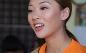 Căn bệnh Hoa hậu Việt Nam Toàn cầu qua đời ở tuổi 22, người trẻ dễ mắc nhưng hay bỏ qua