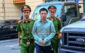 Đang ngồi tù, Hà Văn Thắm và 'bóng hồng' Oceanbank tiếp tục hầu tòa