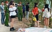 Nghệ An: Tổ chức dã ngoại trong mùa dịch COVID-19, 9 thanh niên bị phạt tiền